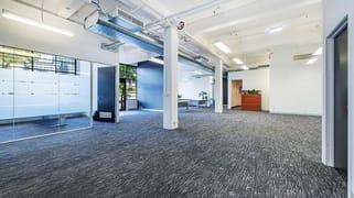 Ground  Office/2-4 Douglas Street South Melbourne VIC 3205