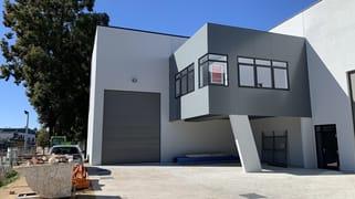 Unit 3/124 Russell Street Emu Plains NSW 2750