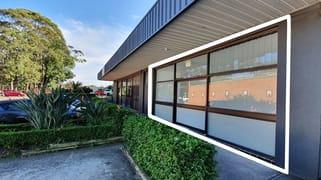 2/19 Yulong Avenue Terrey Hills NSW 2084