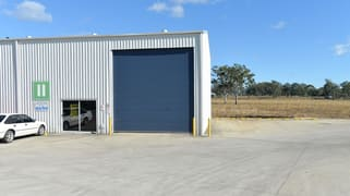 Unit 11/9 Thiedeke Road Beaudesert QLD 4285