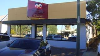 93 Arthur Street Roma QLD 4455