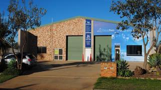 36A Vanity Street - Unit 1 Rockville QLD 4350