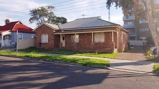 25 Iolanthe Street Campbelltown NSW 2560