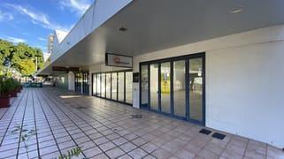 3/79 Bulcock Street Caloundra QLD 4551