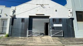 76 Applebee Street St Peters NSW 2044