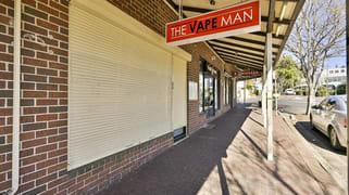 Shop 1/274-276 Queen Street Campbelltown NSW 2560