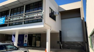2/13 Lucinda Street Woolloongabba QLD 4102