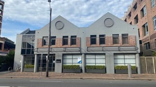 78 King Street Newtown NSW 2042