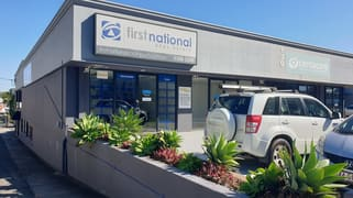 130 Scarborough Road Southport QLD 4215