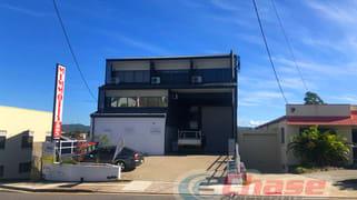 14 Cox Road Windsor QLD 4030