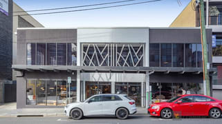 47 McLachlan Street Fortitude Valley QLD 4006