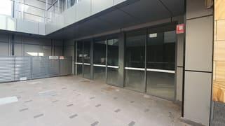 6/88 John Street Cabramatta NSW 2166