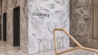 222 Clarence Street Sydney NSW 2000