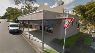 26 Hoogley Street West End QLD 4101