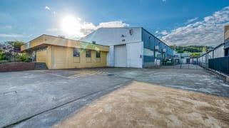 262 Evans Road Salisbury QLD 4107