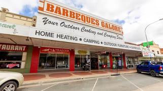 388 Auburn Street Goulburn NSW 2580
