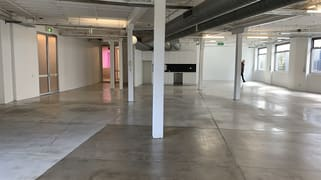 Suites 202 and 203/50 Marshall Street Surry Hills NSW 2010