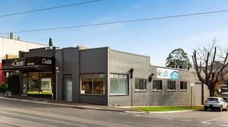 697 Whitehorse Road Mont Albert VIC 3127
