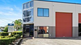 1A/6 Belah Road Port Macquarie NSW 2444