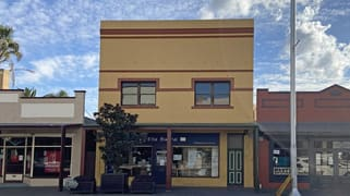 Level 1, 2/102 Keira Street Wollongong NSW 2500