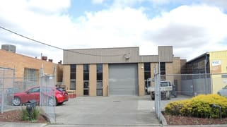 7 Aylward Avenue Thomastown VIC 3074