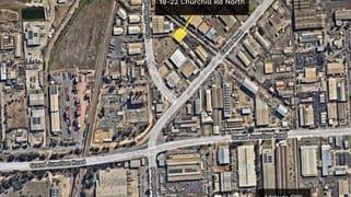 Warehouse 2/18-22 Churchill Road North Dry Creek SA 5094