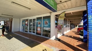 1/1168 Gold Coast Highway Palm Beach QLD 4221