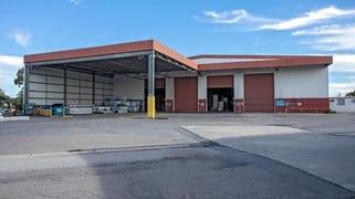26 Circuit Drive Hendon SA 5014