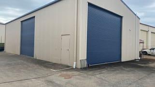 2/ 14- 18 Driftwood Circuit Urangan QLD 4655