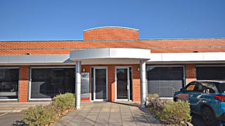 Suite 3 / 491 Smollett Street Albury NSW 2640