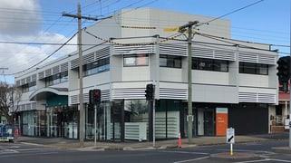 Level 1/133 Yarra Street Geelong VIC 3220