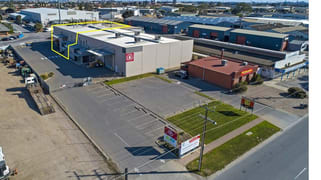 Rear Unit/257A Hanson Road Wingfield SA 5013