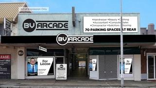 688 Pittwater  Road Brookvale NSW 2100