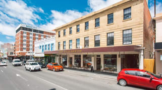 Level 3/100 Elizabeth Street Hobart TAS 7000