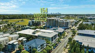 154 Varsity Parade Varsity Lakes QLD 4227