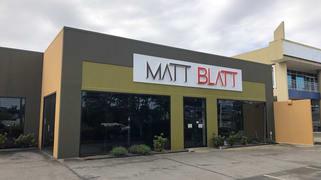 61-81 Ashmore Road Bundall QLD 4217