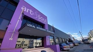 14-20 Commercial Road Kingsgrove NSW 2208