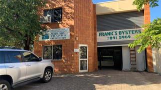 13 Holden Street Woolloongabba QLD 4102