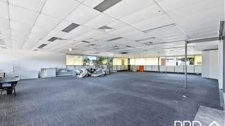 70-72 Adelaide Street Maryborough QLD 4650