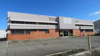 1A Victoria Street Mackay QLD 4740