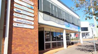 1/160 Hume Street East Toowoomba QLD 4350