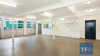 Suite 2/4 Griffith Street Coolangatta QLD 4225