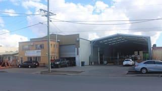 177-179 Boniface St Archerfield QLD 4108