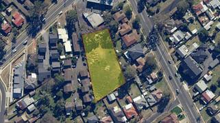 77 O'Sullivan Road Leumeah NSW 2560