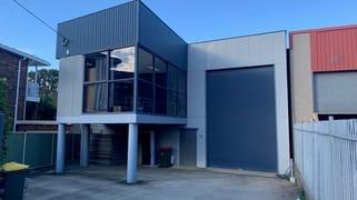 11 Edward Street Turrella NSW 2205