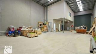 Unit 7/74-76 Oak Road Kirrawee NSW 2232