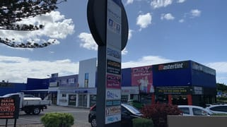 Suite 17/131-135 Old Pacific Highway Oxenford QLD 4210
