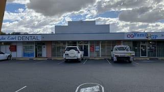 3/287-289 Richardson Road Kawana QLD 4701