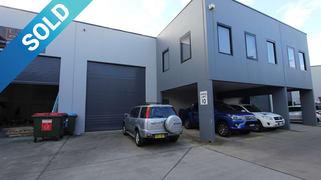 Unit 23/7-9 Production Road Taren Point NSW 2229