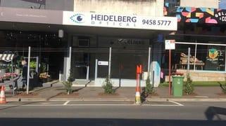 153 Burgundy Street Heidelberg VIC 3084